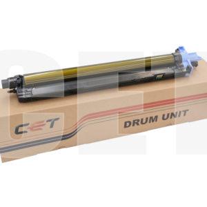Драм-юнит DR-313 для KONICA MINOLTA C258/C308/C368