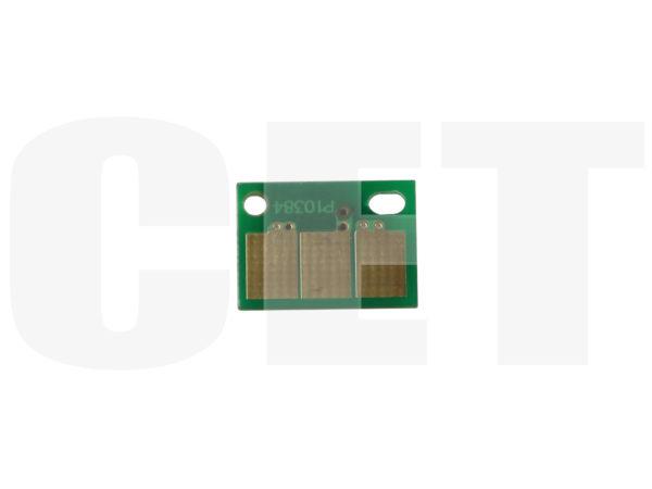 Чип картриджа для KONICA MINOLTA C454/C554/C454e/C554e (CET) CMYK