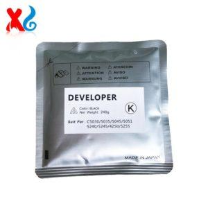 Носитель (девелопер) TF2CR для CANON на C50xx и C52xx - 1гр