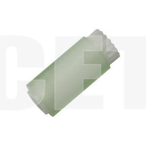 Ролик подхвата (полиуретан) FB6-3405-000 для CANON