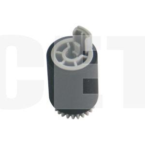 Ролик подачи FC6-7083-000 для CANON