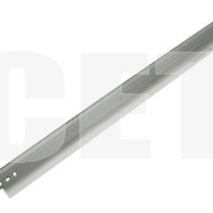 Ракель для CANON на iR25xx