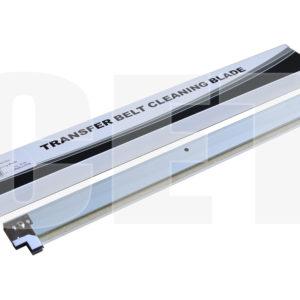 Лезвие очистки ленты переноса для CANON на C50xx и C55xxi
