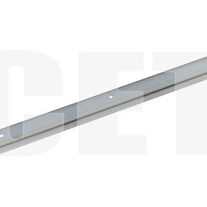 Лезвие очистки ленты переноса для KONICA MINOLTA на С22x, C36x, C45x, C55x, C65x.