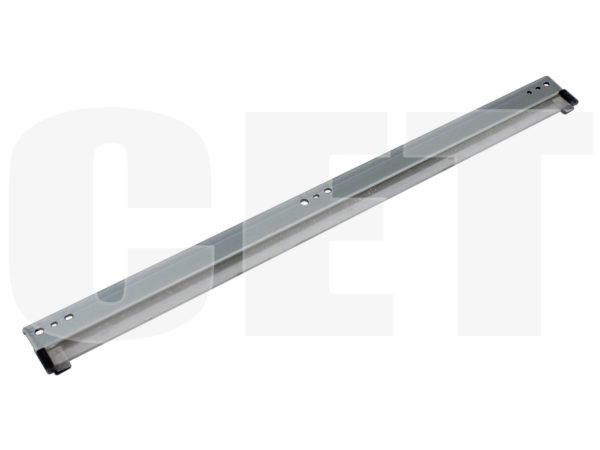 Ракель для KONICA MINOLTA на С22x, C36x, C45x, C55x, C65x, C71x.