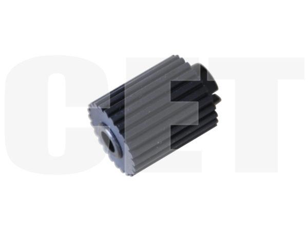 Ролик подхвата A5C1562200 для KONICA MINOLTA 227/287/367/C226/C227 (CET)